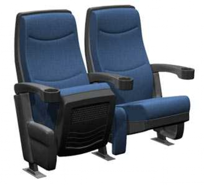 The Matinee Home Theater Seat